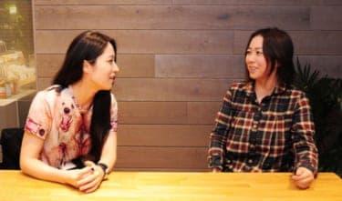 周囲に絶賛されても合わない男はいる/倉田真由美×犬山紙子対談(4)