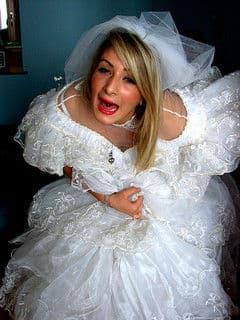 未婚の自分が社会に認められていないように感じる・35歳会社員の悩み(前編)/ジェーン・スーの相談室