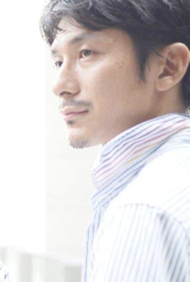 『合コンvsお見合いvsパーティvsサイト』~婚活パーティ編