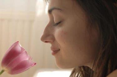 喪女から愛され痴女へ!恋愛とセックスで幸せになる方法