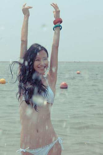 外国に学ぶな!現代日本人のエロス観に合う肌感覚重視なセックス