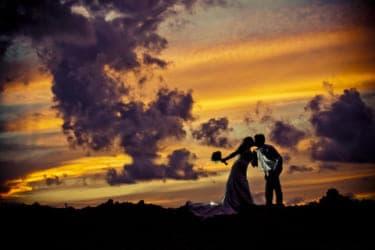 結婚は付き合って最初の3ヶ月が勝負