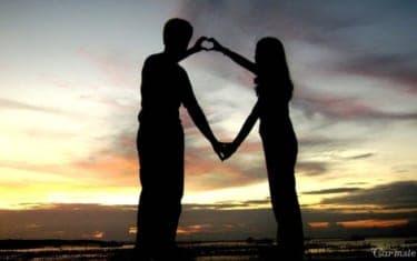 自己分析はNG!「おせんべいの片割れ=伴侶」に出会う方法/愛され痴女