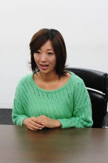 ビッグダディ元妻・美奈子さんインタビュー:復縁の可能性はゼロではない!(後編)