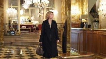 高級ホテルで働く40歳独身女性のラグジュアリーな生活…この人生に星はいくつ?『はじまりは5つ星ホテルから』