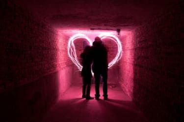 あなたが知らなかったバレンタインデーの5つの真実