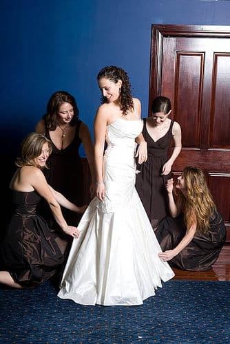 ネット婚活で結婚を決めるコツ!日記機能が成婚のカギに