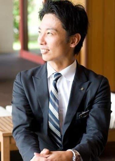 『合コンvsお見合いvsパーティvsサイト』~婚活サイト編