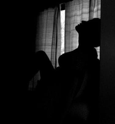 """イメトレと自分の欲望に素直な〝ひとりエッチ""""で感度アップ!/F=セックスファンタジー"""