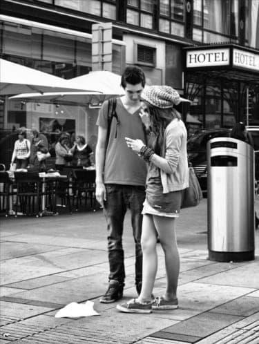 「かっこいい人こそ最強に可愛い」の法則/はあちゅうの女の本音