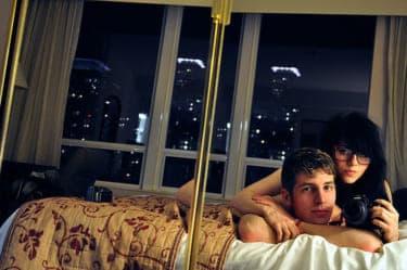 セックスレス解消に効果的!隠れた欲望をホテルで探求/H=セックスするホテルの選び方