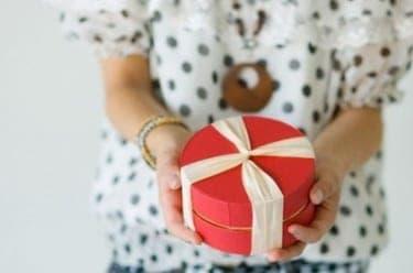 女性が男性にTENGAをプレゼントする際のポイント3つ