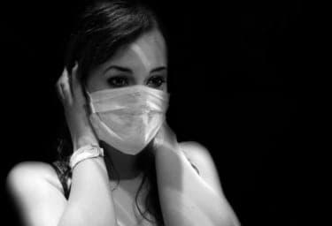 30歳になったらかかる奇病…病める女子たち/はあちゅうの女の本音