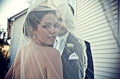 結婚への迷い!相手を確信するための決め手は?