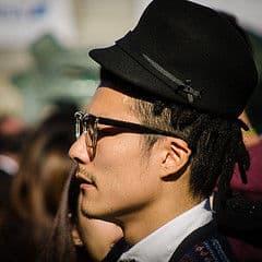 モテる日本人男とモテない日本人男の違い