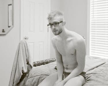 理系の遅咲きを狙え!セックスが上手い男を見分ける4つのポイント