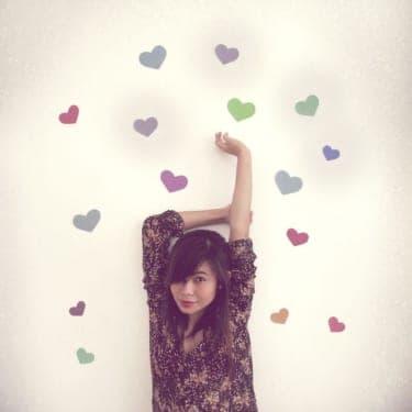 コンプレックスは克服できる!最高の恋愛と人生をつかむ方法