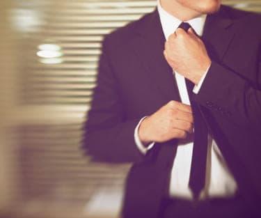 年収800万以上の男性の3P経験者は45%/職業別のセックスライフ