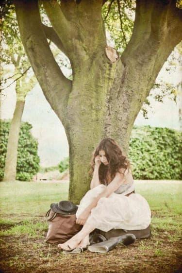 長続きさせたい恋は約束をたくさんするべき/はあちゅうの女の本音