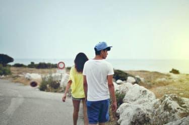 喧嘩ばかりの恋人…カップルの別れ時をオネエ精神科医がアドバイス