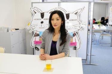 恋愛に必要なのはマネージメント力!すり合わせができる女になろう/ぼくら社川崎貴子さんインタビュー