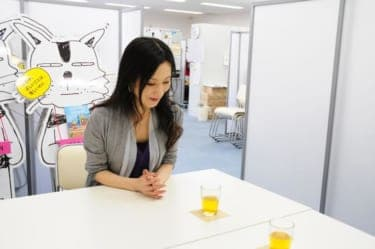 男性はこの人には敵わないと思った女性を離さない/ぼくら社川崎貴子さんインタビュー
