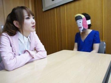 宅飲みして隣のふとんを確保すれば相手の気持ちはわかる/下田美咲×暇な女子大生和やか恋愛相談(2)