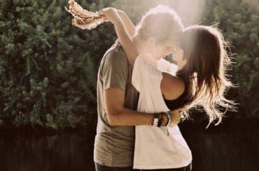 ドキドキしない男でも「萌え」があれば大丈夫!安らげるパートナーを見つける5つの提案