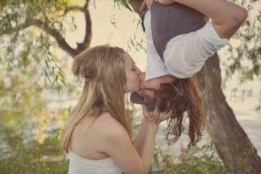 婚活の初回デートで必ずうまくいくコロンボ風会話/アラサー女子の婚活