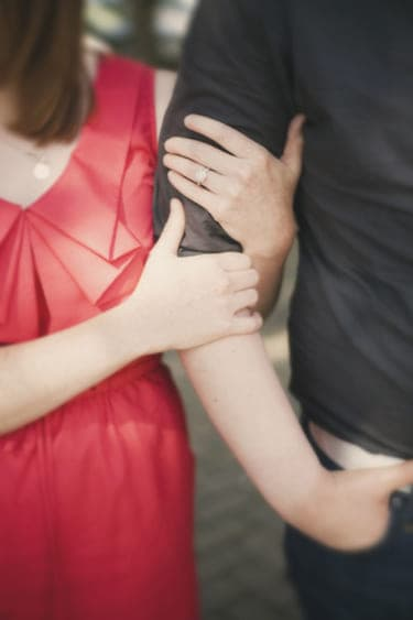 求めてばかりの結婚は自分も相手も不幸にする/大人女子と子供おばさんの恋愛の違い