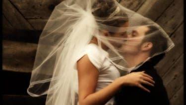 『結婚して守るものが増えました』という男の発言への違和感