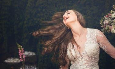 アラサーの結婚は「出会い」ですべて解決する!婚活サイトは強力な武器