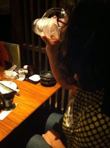 熟女AVにローション運動会…元ヤリマン人妻の現在/アラフォー美人熟女の性事情(4)