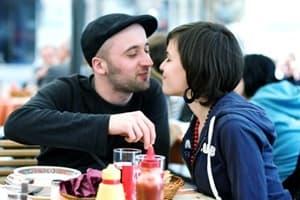 結婚の幸せ度は夫婦のマッチング次第【今週人気記事】