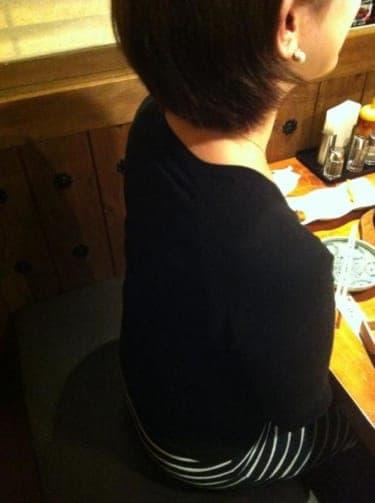 小陰唇の手術後に感度がよくなって…/癒し系美女(29歳)の性事情(4)
