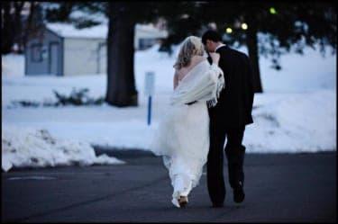 恋の真理を知りたい?『結婚のずっと前』