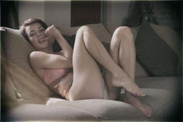 セックス後のアンニュイな表情に注意!「正式交際」への近道は笑顔