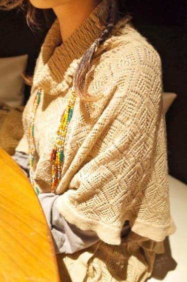 高収入より安定重視!30代女性のリアル婚活事情/35歳ナチュラル系女子の真剣婚活レポVol.4