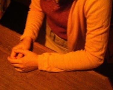 呼べばすぐ来てくれる暇なセフレがほしい!/元女王様の金融系女子(30歳)の性事情(3)