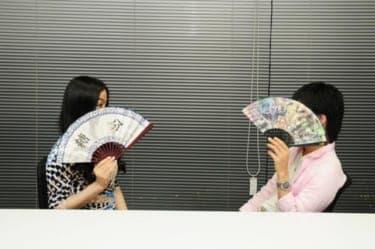 クレバーヤリチンとポジマンが日本を変える!/アルテイシアVSファーレンハイト(2)
