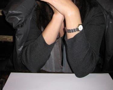 性欲ダウン中でも効果的!電マ初心者でも痛くない「骨伝導オナニー」/29歳公務員女子の性事情(4)
