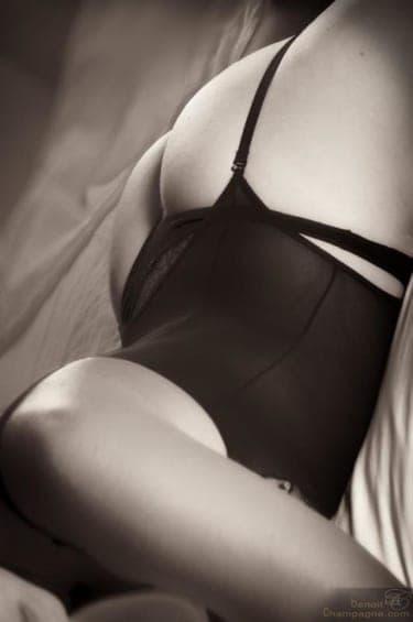 セックス中も「楽あれば苦あり」!快楽の後に苦しみが待つプレイにはNOを