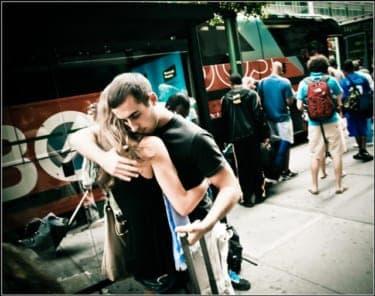 遠距離結婚が実現するのは日本人だけ!?程よい距離感が夫婦関係をよくする