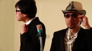 """一流プレイヤーによるジャズ演奏でカップルダンス!『NARUYOSHI KIKUCHI PRESENTS """"HOT HOUSE"""" @CAY』"""