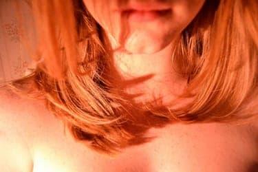 恋する女をセックス依存にさせる「ヤリチン男」の危険性