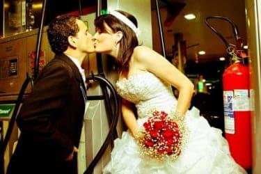 婚活は「ちょっとビッチ」が重要!夢と現実の折り合いがつく恋愛をしよう