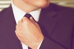 魅力的に見える男の肩書き…一流か未熟かはしっかり見分けよう【今週の人気記事】