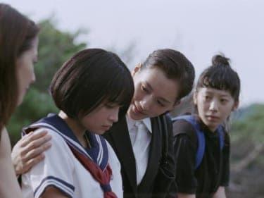 綾瀬はるか、長澤まさみ、夏帆、広瀬すずが四姉妹!鎌倉に暮らす新しい家族の物語『海街diary』