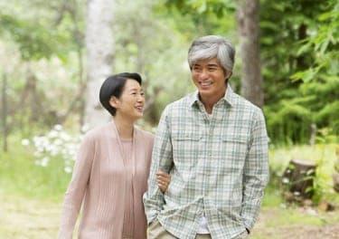 血縁なんて関係ない!夫婦、友人、恋人…愛で結ばれ包まれていく『愛を積むひと』