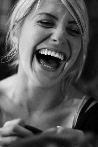 「人のセックスを笑うな」ならぬ「あえて笑いたい人のセックス」とは